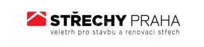 92177-strechy-praha-logo